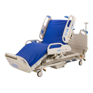 VERSACARE BED